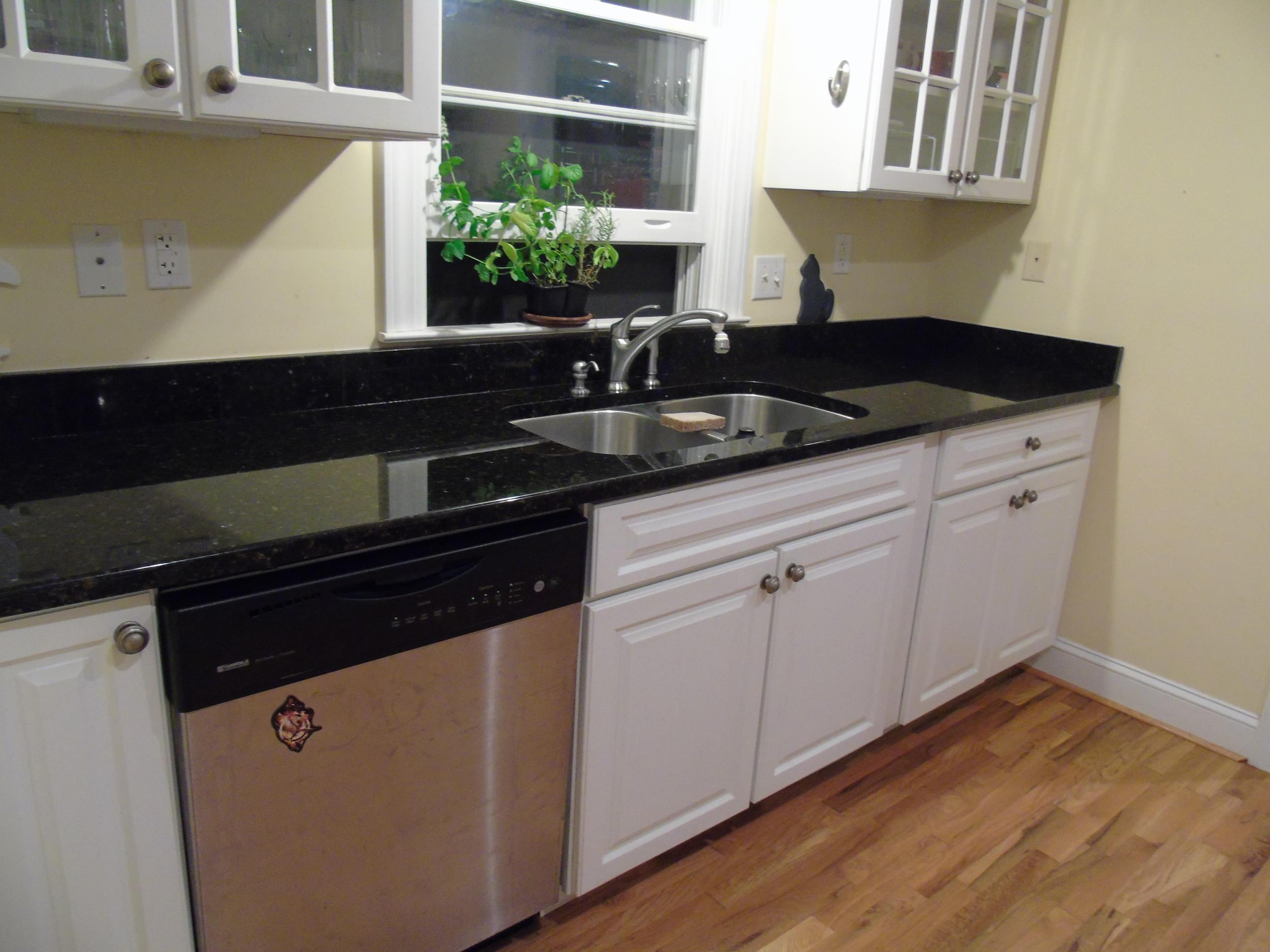Kp S Kitchen On Reservation Ny